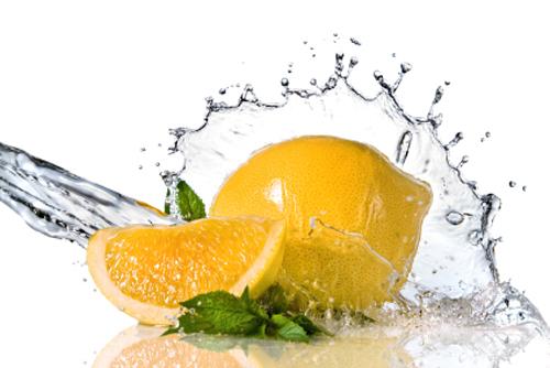 https://dynaform.ch/recettes/citron-farci-thon-riz-sauvage-figues-miel