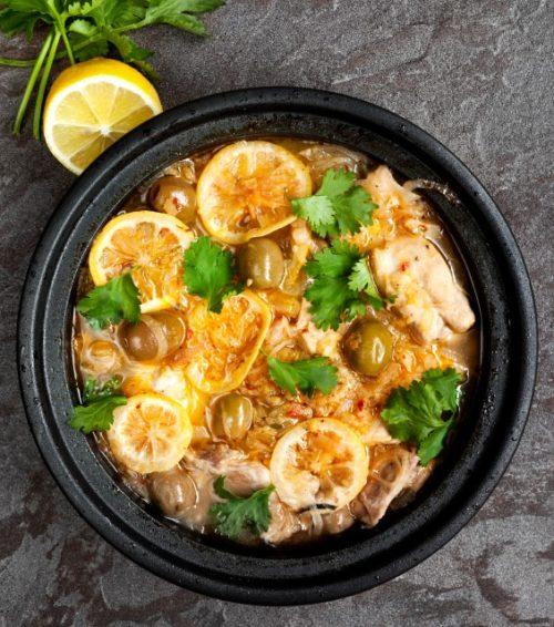 https://dynaform.ch/recettes/tajine-de-poisson-ou-volaille-aux-citrons-confits