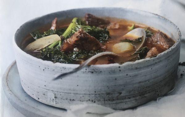 https://dynaform.ch/recettes/soupe-de-queue-de-boeuf